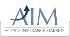 Agents Insurance Markets, Inc.
